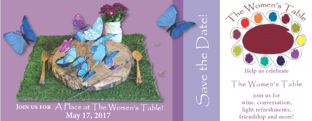 women's table save the date 2017.png