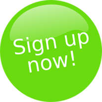 sign-up-sign